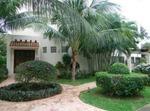 Maison Dans Golf Playacar