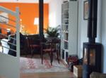 Duplex Neuf 3 Chambres En Centre Ville