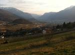 Casa Panoramica E Immersa Nel Verde A Trento