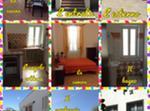 Appartamento 40mq