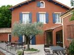 Maison De Charme à Aix En Provence