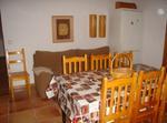 Casa Rural Delta Ebro