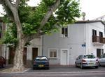 Jolie Maison De Ville à Montpellier