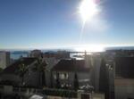 Apartamento En Palma De Mallorca