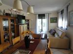 Apartment In Tortosa