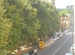 Appartamento , Tre Stanze A Firenze