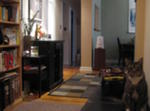 2-bedroom Apt In New York City