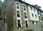 Apartamento En Pueblo Del Pirineo Aragonés