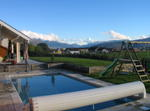 Maison Avec Piscine Proche Annecy !