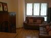 Céntrico Apartamento En Oviedo, Asturias