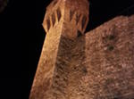 Piccola Casa Vicino A Firenze E Siena
