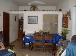 Your Apartment In Patagonia Argentina