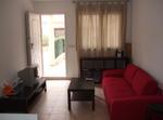 Apartamento En Aguilas, Murcia