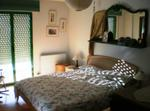 Spacious 4 Double Bed House Near Burgos