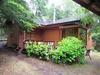 Casa Bonita Em Um Paraíso De Tranquilidade