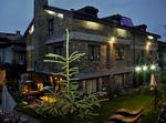 Luxury Villa In The Western Rhodopes-velingrad