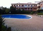 Apartamento En Palamós (costa Brava)