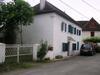 Maison De Campagne En Pirineos Atlánticos