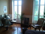 Appartament Nice