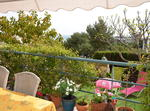 Bright House. Charming Village Near Barcelona