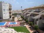 Casa Playa/golf