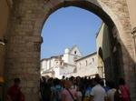 Settimana Multiproprietà In Assisi