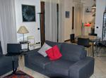 Appartamento 105 Mq Zona S.siro - Milano