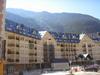 Apartamento En El Pirineo Aragones