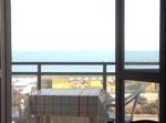Appartamento Ottima Vista Mare