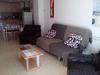 Apartamento En Girona Ideal 4 Personas