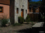 Intercambio Cabaña En Smandes Patagonia Argentina
