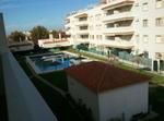 Precioso Apartamento En Chipiona, Cadiz