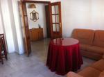 Apartamento Cómodo En Badajoz (españa)