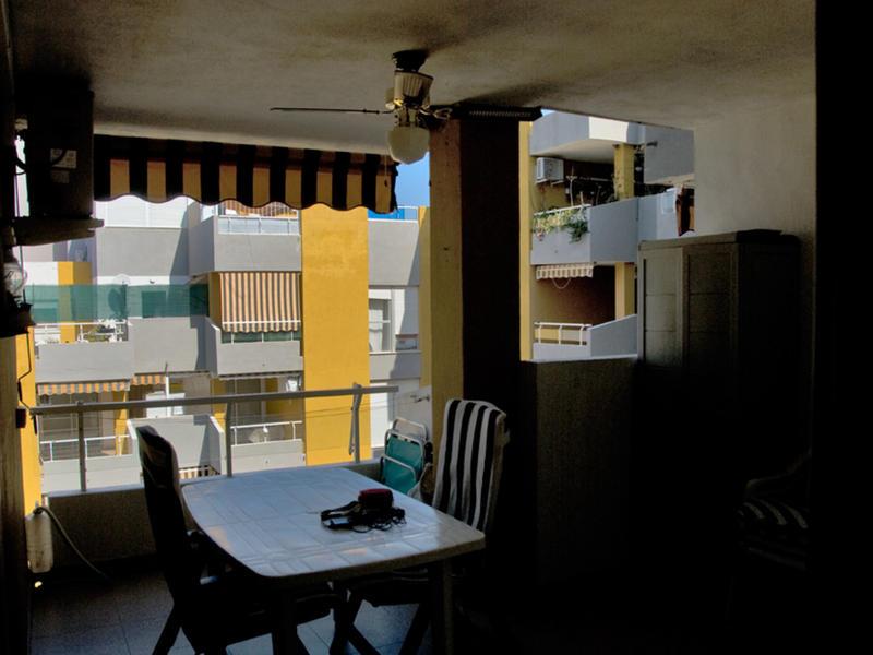 Miguelni intercambia casa en canet d 39 en berenguer espa a for Trabajo decorador valencia