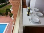 Apartamento Lloret De Mar Costa Brava