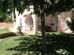 House 700m From The Beach....