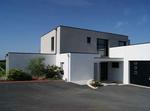 Agréable Maison Lumineuse à 5km De La Mer