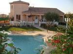 Maison Splendide