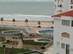 Apartamento 1ª Linea Playa Puerto Sta Maria Cadiz
