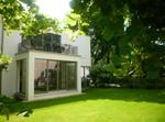 Bauhaus Villa Mit Garten Im Norden Berlins