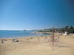 Duplex In Sunny Mediterranean