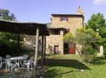 Maison Rurale Entre Vignes Et Oliviers