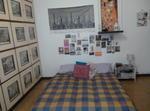 Bologna Student House Big Room