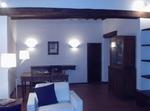 Appartamento Firenze Vicino Duomo