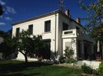 Grande Villa D'architecte Au Coeur De La Provence