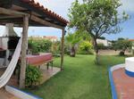 Typical House With Garden Near The Beach Alentejo