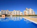 Apartamento Con Vistas A Las Marismas Y Portugal