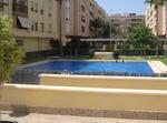 Apartamento Con Piscina Cerca De La Playa