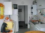 Appartement à Rouen (1h Paris / 1h Deauville)