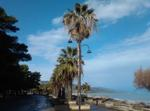 Roseto Capo Spulico ,mare ,calabria,sud Italia